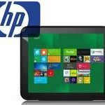 HP Not Building ARM Windows 8 Tablets, Due To Surface?