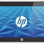 HP Planning Windows 8 Tablet Called Slate 8