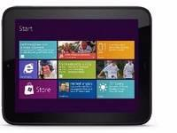 HP Windows 8 Tablet Could Be Thinner Than iPad And Feature A Keyboard