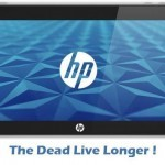 hp windows 7 tablet computer jpg