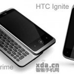 htc ignite and prime jpg