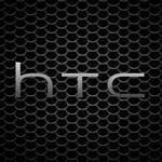 HTC Not Getting In On Windows 8 Development