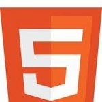 Microsoft Gets Technical And Explains How to Code HTML5 In Windows 8