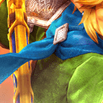 hyrule warriors windows 7 theme png