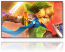 hyrule-warriors-windows-7-theme
