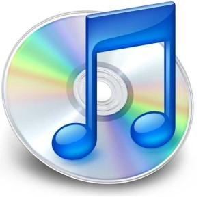 How To Set Up A Static Playlist In iTunes