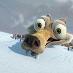 Ice Age 4 Continental Drift Wallpaper Themes 2012 Moviejpg 150x150 Jpg