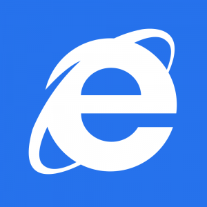 "How to fix ""Internet Explorer has stopped working"" (2014 Update)"