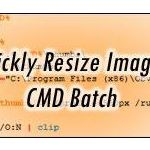 image batch resizer free jpg