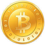 Getting Started With Bitcoins And Bitcoin Mining – A Walkthrough For Beginners (April 2013)
