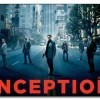 Inception Windows 7 Movie Theme