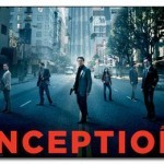 Inception Wallpapers 150x150 Jpg