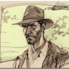 Spielberg Movies: Download Indiana Jones Windows 7 Theme