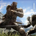 infinity blade wallpaper themes jpg