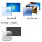How To Install 3rd Party Windows 7 Themes