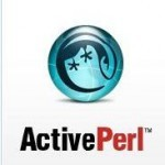 install active perl in windows 7 jpg