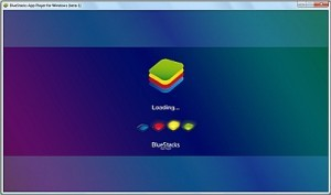 How to run Android apps on your computer with Bluestacks