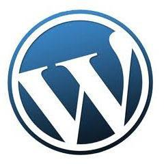 How to install WordPress locally in Windows 7