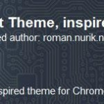 installing chrome themes jpg