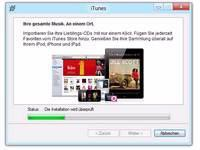 Does iTunes work on Windows 8?