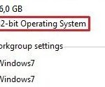 How to use more than 4GB RAM in Windows 7 32-bit or Windows 8 32-bit