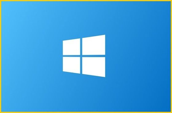 How to install Windows 10 from USB (Without CD, Only ISO)