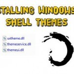 installing windows 7 shell themes jpg