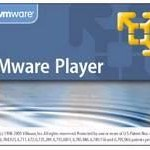Installing Windows 8 via VMWare Player
