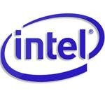 Windows 8 On Intel CPU Blazing Fast – What About ARM's Speed?