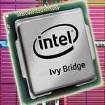 intel ivy bridge large extra large thumb jpg