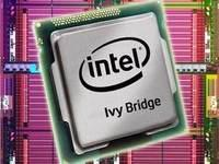 Intel Ivy Bridge Chips To Make The Real Difference In Windows 8