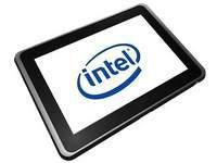 Intel Tablet Devices To Hit Retailers In November This Year