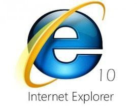 Internet Explorer 10 Release Date – Sooner Than Expected?