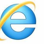 internet explorer 9 market share increasing april 2012 thumb jpg