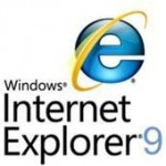 internet explorer 9 usage statistics jpg