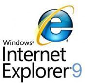 3.6% Of Windows 7 Users Are Using Internet Explorer 9