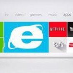 Internet Explorer App For Xbox 360 Thumb2 Png 150x149 Jpg