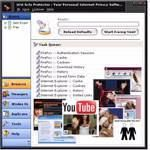 internet secrets protector internet privacy software thumb jpg