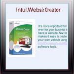 Be A Webmaster: Best Programs To Build A Website A Site From Scratch