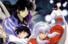 Anime: Inuyasha Theme