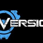 Inversion Gaming Windows 7 Themes 150x150 Jpg