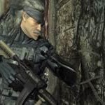 ios stealth games like metal gear solid coming thumb jpg