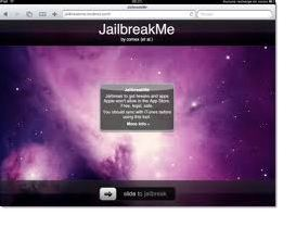 iPad 2 Jailbreak – Still Impossible?