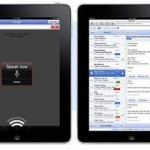 ipad 2 productivity apps for 2011 jpg