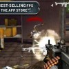 EA's Big Christmas Sale: Apps For 99 Cent