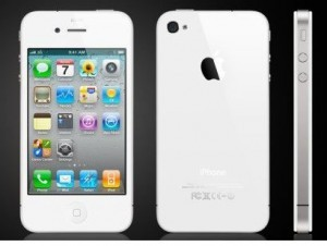 iPhone 5 Specs and Features: 4-inch 720p Toshiba display