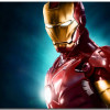 Iron Man 3 Wallpaper Theme With 10 Backgrounds