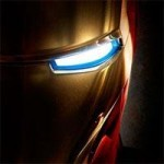 Iron Man 3 Movie 150x150 Jpg