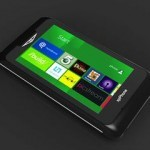 ITG's xpPhone 2 Will Put The Windows 8 Desktop On A Phone