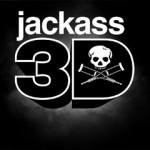 jackass 3d wallpaper jpg